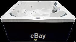 51 JET HOT TUB SPA HG51! WithFREE SHIPPING