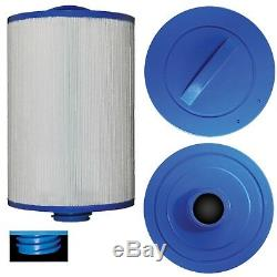 6 X Hot Tub Filters Spa tubs Filter Pww50 6CH-940 Grand Canyon Spaform Aegean