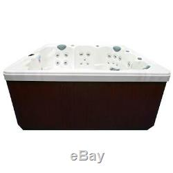 71 JET HOT TUB SPA HG71! WithFREE SHIPPING