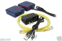 Aeware by Gecko IN. TOUCH2 WiFi & RF MODULE for North America 120V/60Hz