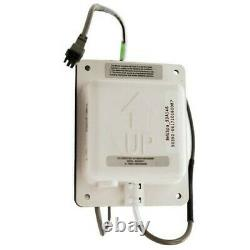 Balboa New WI-FI MODULE For Cal Spas And Other Spa Manufactures