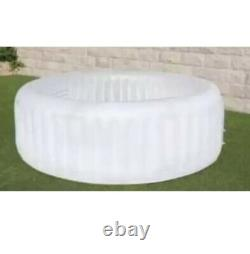 Brand New Liner For Lay Z Spa PARIS 2021 Inflatable Liner Only -No Covers New