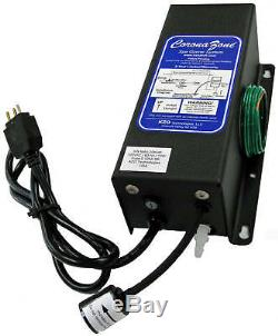CoronaZone Ozone System for Hot Spring Spas Replaces PN 72602