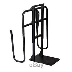 Cover Valet Cover Caddy Hot Tub & Spa Cover Lifter CC -NP509