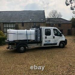 HOT TUB MOVE/RELOCATION SERVICE Norfolk/Suffolk