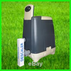 Hot Tub Descaler Fits Hydrojet Compatible with Lay Z Spa