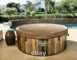 Lay-Z-Spa Helsinki Hot Tub Jacuzzi Inflatable Spa 5-7 people SAME DAY DISPATCH