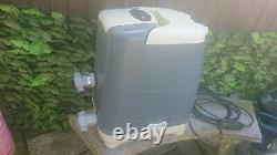 Lay Z Spa Hydro jet Pump Stripping For Parts