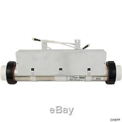 Leisure Bay 4.0KW Spa Heater Assembly Replacement F2400-1001 E2400-1001