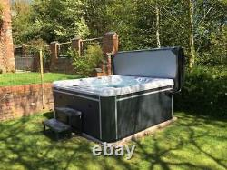 Low Cost Hot Tub Spas Cover Lifter Lid Lifter Easy to Assemble & Adjustable