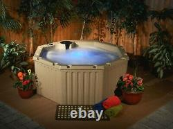 NEW Hot Tubs / Spas Shipping Out In 1-2 Weeks