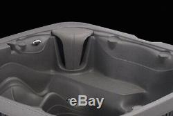 New to Market DayDream 4500 6-Person 45-Jet Plug & Play Hot Tub Holiday Sale