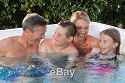 R200 RecSport by Endless Pools Most Affordable Jetted Swim Spa