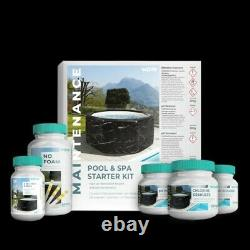 Wave Spa Pacific Grey Rattan Square Inflatable Hot TubPLEASE READ DESCRIPTION